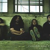 coheed-and-cambria