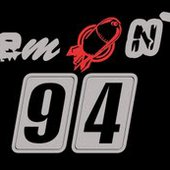 Element 94
