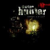 Dorian Hunter 7 - Kapitel 18