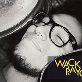 Wack Rayo
