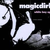 White Boy EP