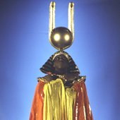 Sun Ra And His Intergalactic Myth Science Solar Arkestra