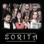Zorita 1