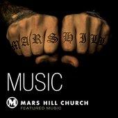 Mars Hill Music