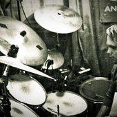 Daði Drums