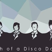 Death Of A Disco Dancer