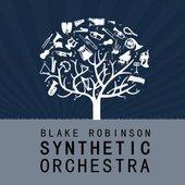 Blake Robinson