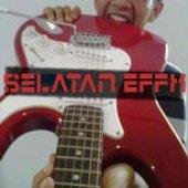 Selatan EFFX