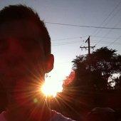 P.Sunshine