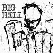 Big Hell Logo #3