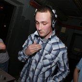 DJ Appeks