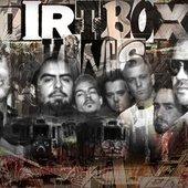 Dirtbox Kings