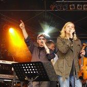 Solingen-Ohligs  Dürpelfest 2009