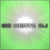 88 Hz