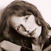 Lilian Gern