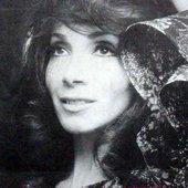 Andrea Parisy