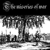 The Miseries of War