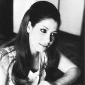 Clara Nunes BW - Autor Desconhecido.png