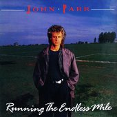 Running The Endless Mile (LP Version)