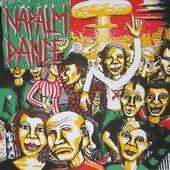 napalm dance