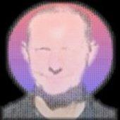 Donovan Surtsey