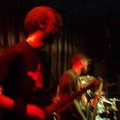 The Juliet Massacre (Live in Rome 2008)