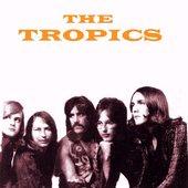 The Tropics Pre-White Witch