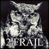 2¦Frail