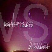 BSBD vs. Pretty Lights