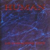 Gary Numan; Michael R. Smith