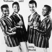 The Valiants