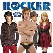 The Rocker (Motion Picture Soundtrack)