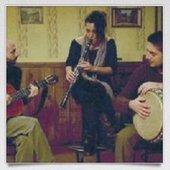 Irfan Tahirovic Trio