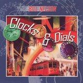 Clocks & Dials