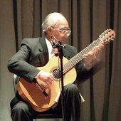 Raúl García Zárate