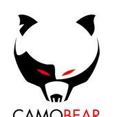 Camobear Records