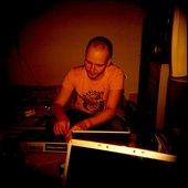 Mike Rosoft live
