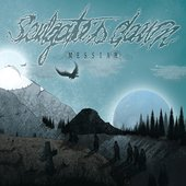 Soulgate's Dawn - MESSIAH