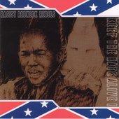 Racist Redneck Rebels