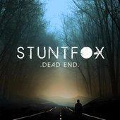 Stuntfox