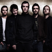 KARNIVOOL PNG High Quality 2013