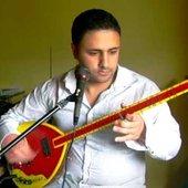 Hozan Serdar junior