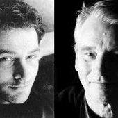 Christopher Northam & Jeremy Northam