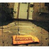 ¡Mayday! (2006)