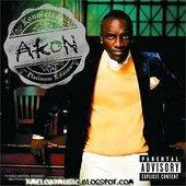 Konvicted Platinum Edition