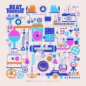 Abesses - Beat Torrent Remix