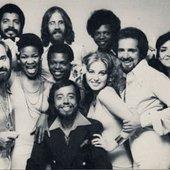 Sérgio Mendes & Brasil '77