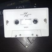 oozee - wax tape edition