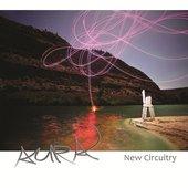 aura-new-circuitry