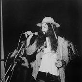 Alceu Valença 1978
